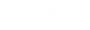 Expansion Electronic Logotipo